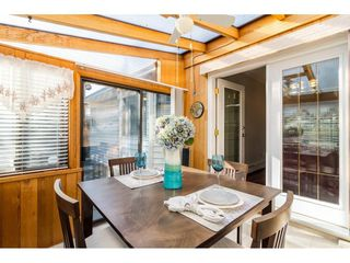 "Photo 17: 9266 154 Street in Surrey: Fleetwood Tynehead House for sale in ""BERKSHIRE PARK"" : MLS®# R2313139"