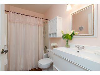 "Photo 14: 9266 154 Street in Surrey: Fleetwood Tynehead House for sale in ""BERKSHIRE PARK"" : MLS®# R2313139"