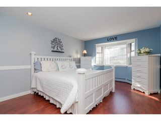"Photo 11: 9266 154 Street in Surrey: Fleetwood Tynehead House for sale in ""BERKSHIRE PARK"" : MLS®# R2313139"