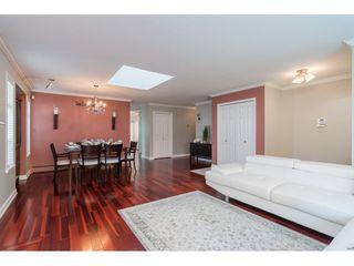 "Photo 5: 9266 154 Street in Surrey: Fleetwood Tynehead House for sale in ""BERKSHIRE PARK"" : MLS®# R2313139"