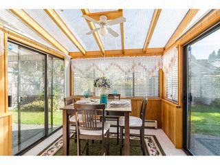 "Photo 16: 9266 154 Street in Surrey: Fleetwood Tynehead House for sale in ""BERKSHIRE PARK"" : MLS®# R2313139"