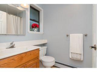"Photo 12: 9266 154 Street in Surrey: Fleetwood Tynehead House for sale in ""BERKSHIRE PARK"" : MLS®# R2313139"