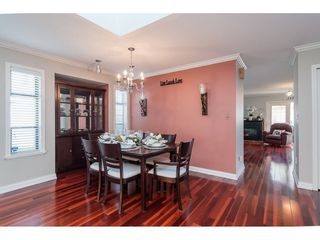 "Photo 6: 9266 154 Street in Surrey: Fleetwood Tynehead House for sale in ""BERKSHIRE PARK"" : MLS®# R2313139"