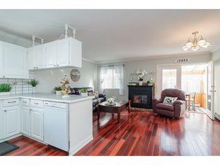 "Photo 9: 9266 154 Street in Surrey: Fleetwood Tynehead House for sale in ""BERKSHIRE PARK"" : MLS®# R2313139"