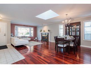 "Photo 3: 9266 154 Street in Surrey: Fleetwood Tynehead House for sale in ""BERKSHIRE PARK"" : MLS®# R2313139"