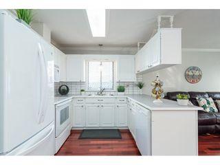 "Photo 8: 9266 154 Street in Surrey: Fleetwood Tynehead House for sale in ""BERKSHIRE PARK"" : MLS®# R2313139"