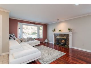 "Photo 4: 9266 154 Street in Surrey: Fleetwood Tynehead House for sale in ""BERKSHIRE PARK"" : MLS®# R2313139"