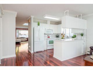 "Photo 7: 9266 154 Street in Surrey: Fleetwood Tynehead House for sale in ""BERKSHIRE PARK"" : MLS®# R2313139"