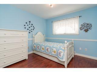 "Photo 13: 9266 154 Street in Surrey: Fleetwood Tynehead House for sale in ""BERKSHIRE PARK"" : MLS®# R2313139"