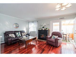 "Photo 10: 9266 154 Street in Surrey: Fleetwood Tynehead House for sale in ""BERKSHIRE PARK"" : MLS®# R2313139"