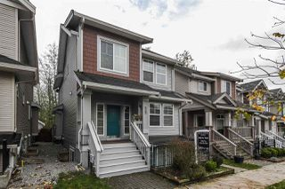 Photo 2: 18976 67A Avenue in Surrey: Clayton House for sale (Cloverdale)  : MLS®# R2319909