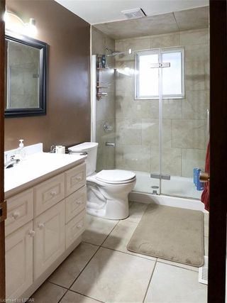 Photo 13: 474 CASTLEGROVE Boulevard in London: North K Residential for sale (North)  : MLS®# 164551