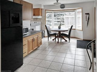Photo 6: 474 CASTLEGROVE Boulevard in London: North K Residential for sale (North)  : MLS®# 164551