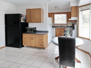 Photo 9: 474 CASTLEGROVE Boulevard in London: North K Residential for sale (North)  : MLS®# 164551