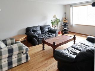 Photo 4: 474 CASTLEGROVE Boulevard in London: North K Residential for sale (North)  : MLS®# 164551