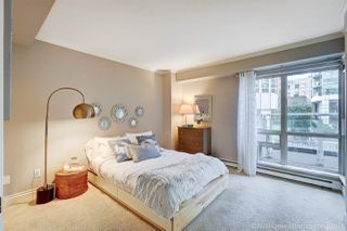 Photo 13: T15 1501 HOWE Street in Vancouver: Yaletown Townhouse for sale (Vancouver West)  : MLS®# R2323408