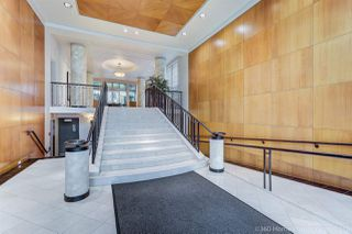 Photo 19: T15 1501 HOWE Street in Vancouver: Yaletown Townhouse for sale (Vancouver West)  : MLS®# R2323408