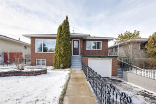 Main Photo: 12130 50 Street in Edmonton: Zone 06 House for sale : MLS®# E4136397