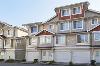 """Main Photo: 74 12110 75A Avenue in Surrey: West Newton Townhouse for sale in """"Mandalay Village"""" : MLS®# R2326661"""