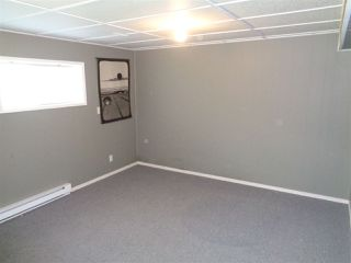 Photo 9: 598 THACKER Avenue in Hope: Hope Center House for sale : MLS®# R2328740