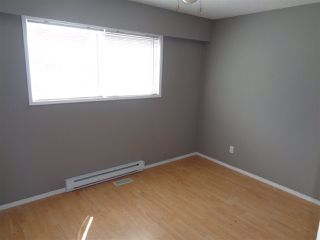 Photo 8: 598 THACKER Avenue in Hope: Hope Center House for sale : MLS®# R2328740