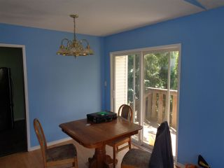 Photo 3: 598 THACKER Avenue in Hope: Hope Center House for sale : MLS®# R2328740