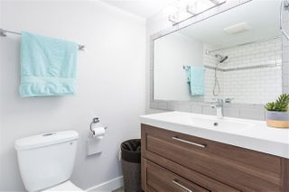 """Photo 11: 102 428 AGNES Street in New Westminster: Downtown NW Condo for sale in """"SHANLEY MANOR"""" : MLS®# R2330083"""