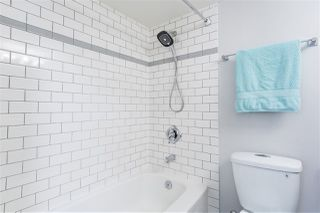 """Photo 12: 102 428 AGNES Street in New Westminster: Downtown NW Condo for sale in """"SHANLEY MANOR"""" : MLS®# R2330083"""