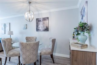 """Photo 4: 102 428 AGNES Street in New Westminster: Downtown NW Condo for sale in """"SHANLEY MANOR"""" : MLS®# R2330083"""