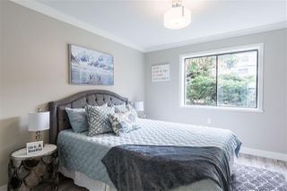 """Photo 9: 102 428 AGNES Street in New Westminster: Downtown NW Condo for sale in """"SHANLEY MANOR"""" : MLS®# R2330083"""