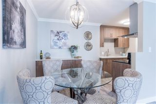 """Photo 3: 102 428 AGNES Street in New Westminster: Downtown NW Condo for sale in """"SHANLEY MANOR"""" : MLS®# R2330083"""