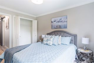 """Photo 10: 102 428 AGNES Street in New Westminster: Downtown NW Condo for sale in """"SHANLEY MANOR"""" : MLS®# R2330083"""