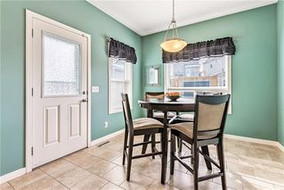 Photo 15: 330 CIMARRON VISTA Way: Okotoks Detached for sale : MLS®# C4221832