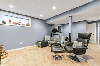 Photo 29: 330 CIMARRON VISTA Way: Okotoks Detached for sale : MLS®# C4221832
