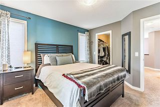 Photo 20: 330 CIMARRON VISTA Way: Okotoks Detached for sale : MLS®# C4221832