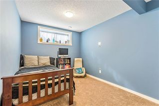 Photo 31: 330 CIMARRON VISTA Way: Okotoks Detached for sale : MLS®# C4221832