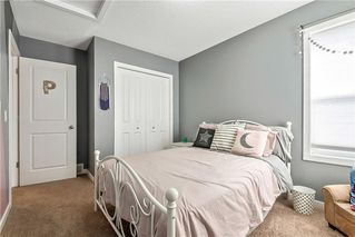 Photo 25: 330 CIMARRON VISTA Way: Okotoks Detached for sale : MLS®# C4221832