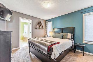 Photo 19: 330 CIMARRON VISTA Way: Okotoks Detached for sale : MLS®# C4221832