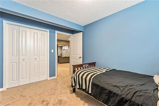 Photo 32: 330 CIMARRON VISTA Way: Okotoks Detached for sale : MLS®# C4221832