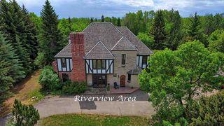 Main Photo: 20215 5 Avenue in Edmonton: Zone 57 House for sale : MLS®# E4140513