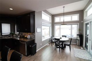 Photo 5: 66 Stellarton Crescent in Winnipeg: River Park South Residential for sale (2F)  : MLS®# 1901550