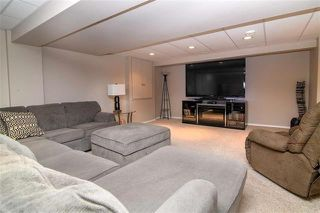 Photo 15: 66 Stellarton Crescent in Winnipeg: River Park South Residential for sale (2F)  : MLS®# 1901550