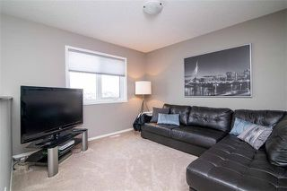 Photo 10: 66 Stellarton Crescent in Winnipeg: River Park South Residential for sale (2F)  : MLS®# 1901550