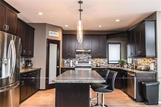 Photo 4: 66 Stellarton Crescent in Winnipeg: River Park South Residential for sale (2F)  : MLS®# 1901550