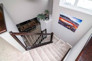 Photo 9: 66 Stellarton Crescent in Winnipeg: River Park South Residential for sale (2F)  : MLS®# 1901550