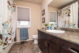 Photo 12: 66 Stellarton Crescent in Winnipeg: River Park South Residential for sale (2F)  : MLS®# 1901550