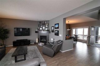 Photo 7: 66 Stellarton Crescent in Winnipeg: River Park South Residential for sale (2F)  : MLS®# 1901550