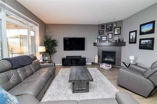 Photo 6: 66 Stellarton Crescent in Winnipeg: River Park South Residential for sale (2F)  : MLS®# 1901550