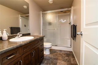 Photo 16: 66 Stellarton Crescent in Winnipeg: River Park South Residential for sale (2F)  : MLS®# 1901550