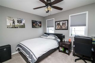 Photo 14: 66 Stellarton Crescent in Winnipeg: River Park South Residential for sale (2F)  : MLS®# 1901550